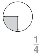 Go Math Grade 4 Answer Key Chapter 11 Angles Common Core - New img 1