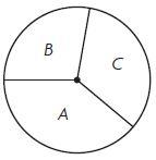 Go Math Grade 4 Answer Key Chapter 11 Angles img 101