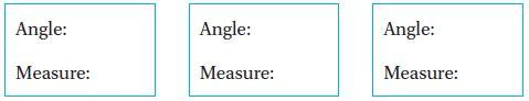Go Math Grade 4 Answer Key Chapter 11 Angles img 102