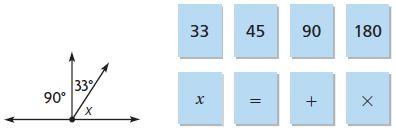 Go Math Grade 4 Answer Key Chapter 11 Angles img 103