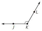 Go Math Grade 4 Answer Key Chapter 11 Angles img 104