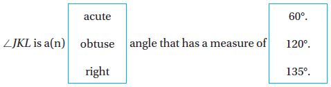 Go Math Grade 4 Answer Key Chapter 11 Angles img 105