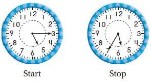Go Math Grade 4 Answer Key Chapter 11 Angles img 106