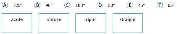 Go Math Grade 4 Answer Key Chapter 11 Angles img 107