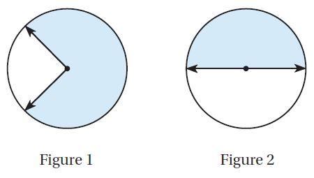 Go Math Grade 4 Answer Key Chapter 11 Angles img 108