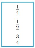 Go Math Grade 4 Answer Key Chapter 11 Angles img 109