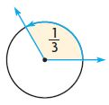 Go Math Grade 4 Answer Key Chapter 11 Angles img 11