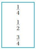 Go Math Grade 4 Answer Key Chapter 11 Angles img 110