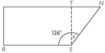 Go Math Grade 4 Answer Key Chapter 11 Angles img 111