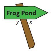 Go Math Grade 4 Answer Key Chapter 11 Angles img 112