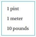Go Math Grade 4 Answer Key Chapter 11 Angles img 116