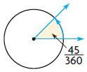 Go Math Grade 4 Answer Key Chapter 11 Angles img 12