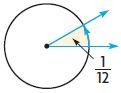 Go Math Grade 4 Answer Key Chapter 11 Angles img 13