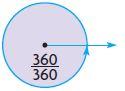 Go Math Grade 4 Answer Key Chapter 11 Angles img 14