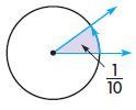 Go Math Grade 4 Answer Key Chapter 11 Angles img 15
