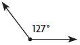 Go Math Grade 4 Answer Key Chapter 11 Angles img 16