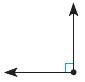 Go Math Grade 4 Answer Key Chapter 11 Angles img 17