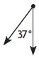Go Math Grade 4 Answer Key Chapter 11 Angles img 18