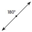 Go Math Grade 4 Answer Key Chapter 11 Angles img 19