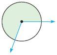 Go Math Grade 4 Answer Key Chapter 11 Angles img 20