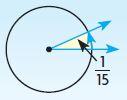 Go Math Grade 4 Answer Key Chapter 11 Angles img 23