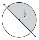 Go Math Grade 4 Answer Key Chapter 11 Angles Common Core - New img 26