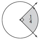 Go Math Grade 4 Answer Key Chapter 11 Angles Common Core - New img 27