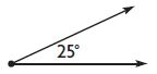 Go Math Grade 4 Answer Key Chapter 11 Angles Common Core - New img 28