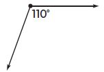 Go Math Grade 4 Answer Key Chapter 11 Angles Common Core - New img 29