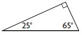 Go Math Grade 4 Answer Key Chapter 11 Angles Common Core - New img 31