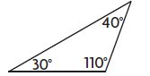 Go Math Grade 4 Answer Key Chapter 11 Angles Common Core - New img 32