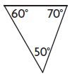 Go Math Grade 4 Answer Key Chapter 11 Angles Common Core - New img 33
