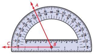 Go Math Grade 4 Answer Key Chapter 11 Angles img 36
