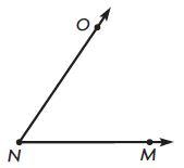 Go Math Grade 4 Answer Key Chapter 11 Angles img 37