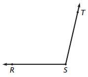 Go Math Grade 4 Answer Key Chapter 11 Angles img 38