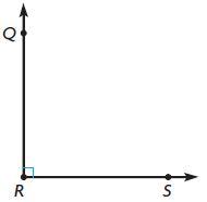 Go Math Grade 4 Answer Key Chapter 11 Angles img 39