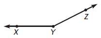 Go Math Grade 4 Answer Key Chapter 11 Angles img 40
