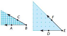 Go Math Grade 4 Answer Key Chapter 11 Angles img 41