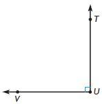 Go Math Grade 4 Answer Key Chapter 11 Angles img 42