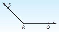 Go Math Grade 4 Answer Key Chapter 11 Angles img 43