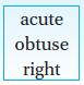 Go Math Grade 4 Answer Key Chapter 11 Angles img 44