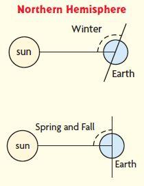 Go Math Grade 4 Answer Key Chapter 11 Angles img 46