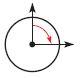 Go Math Grade 4 Answer Key Chapter 11 Angles img 56