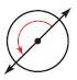 Go Math Grade 4 Answer Key Chapter 11 Angles img 57