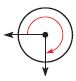 Go Math Grade 4 Answer Key Chapter 11 Angles img 58