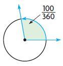 Go Math Grade 4 Answer Key Chapter 11 Angles img 60