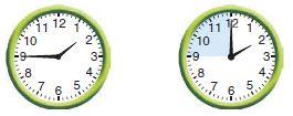 Go Math Grade 4 Answer Key Chapter 11 Angles img 61