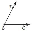 Go Math Grade 4 Answer Key Chapter 11 Angles img 63
