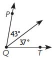 Go Math Grade 4 Answer Key Chapter 11 Angles img 64