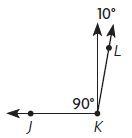 Go Math Grade 4 Answer Key Chapter 11 Angles img 65